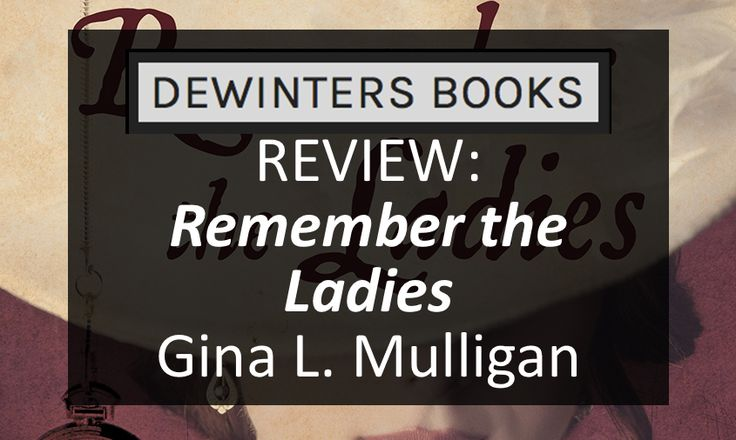 One of my favorite's this year! #Review #Books