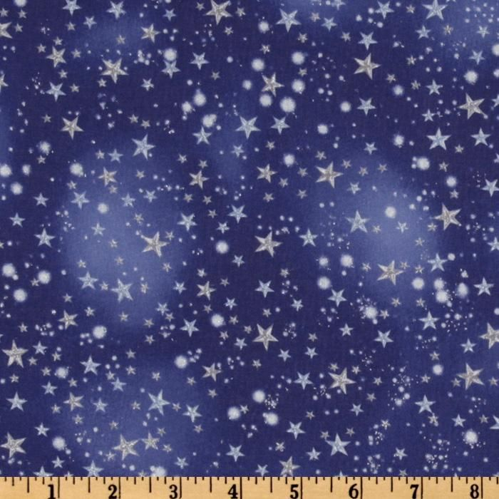 185 best fabric images on pinterest michael o 39 keefe for Night sky print fabric