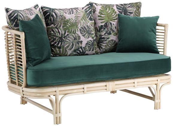 Sofa Naturfarben Grun Online Kaufen Momax Grunes Sofa Naturfarben Sofa
