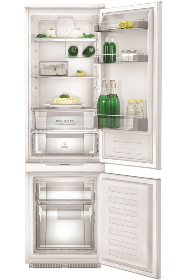17 meilleures id es propos de refrigerateur congelateur encastrable sur pinterest frigo. Black Bedroom Furniture Sets. Home Design Ideas