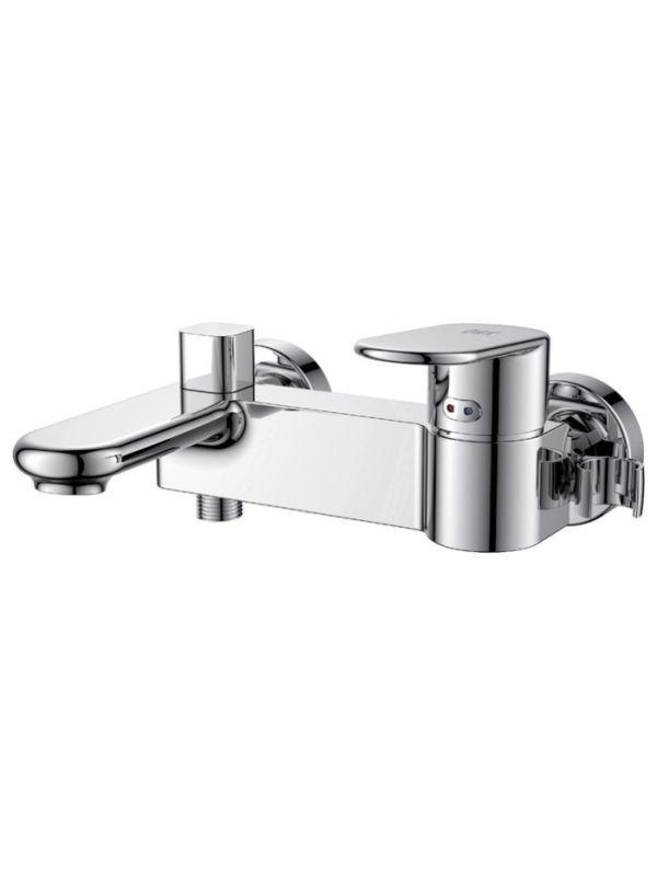 Tips to consider when buyingluxury basin taps
