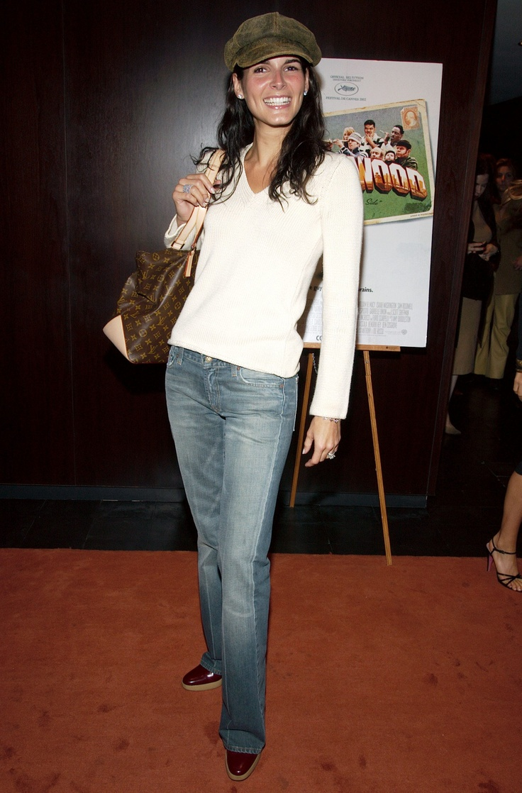 247 best angie images on pinterest | angie harmon, actresses and