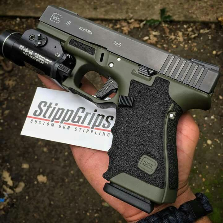 Glock Find our speedloader now!  www.raeind.com  or  http://www.amazon.com/shops/raeind