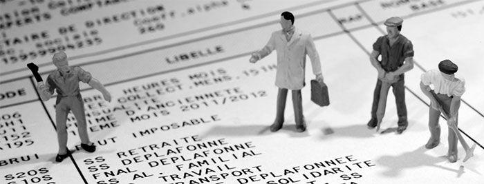 17 best Business Management, Administration  Finance images on