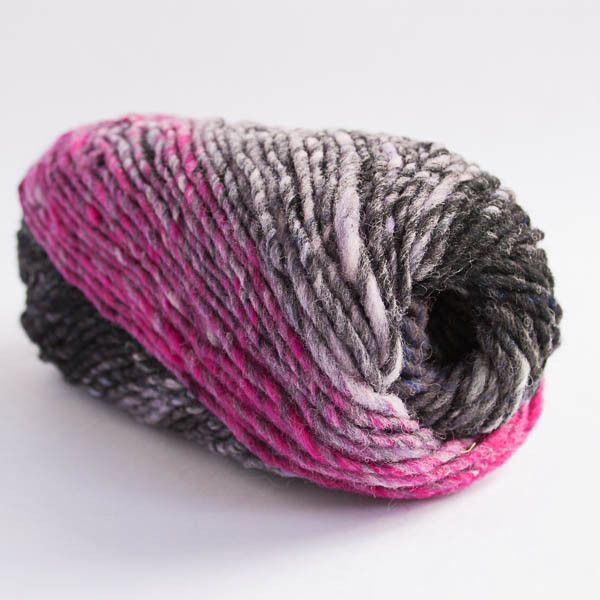 New shades of Noro Kureyon now in stock