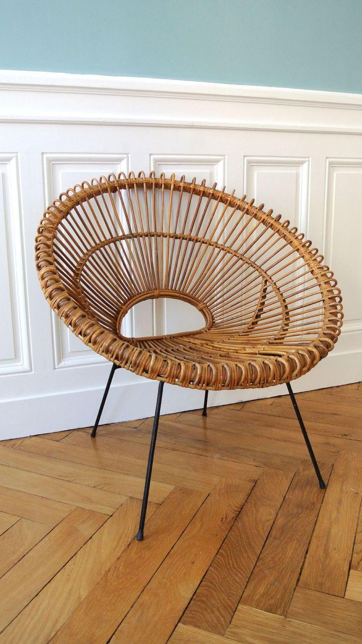 106 mejores im genes de deco furniture en pinterest. Black Bedroom Furniture Sets. Home Design Ideas
