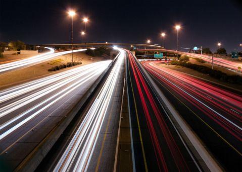 Trafikplats Duktig och motorvägen mot utbrändhet  | tiina mokvist coaching and consulting