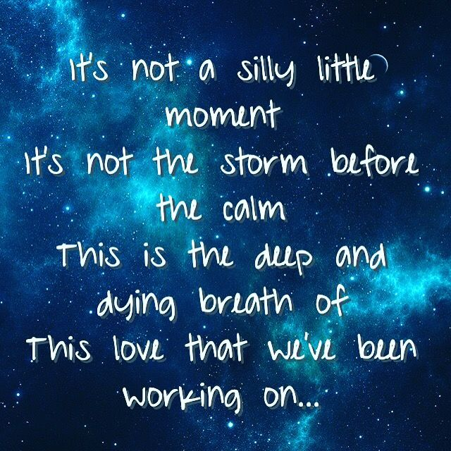 Slow Dancing In A Burning Room - John Mayer