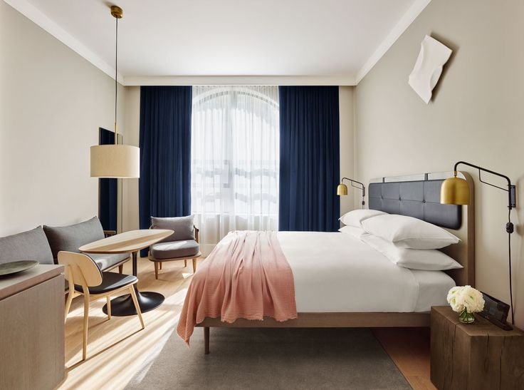 Cool 1000 Images About Hotel Guest Room On Pinterest Shenzhen Guest Largest Home Design Picture Inspirations Pitcheantrous