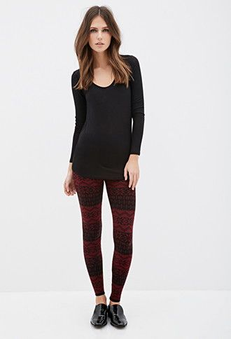 37 best forever 21 images on Pinterest | Activewear, Clothes and ...