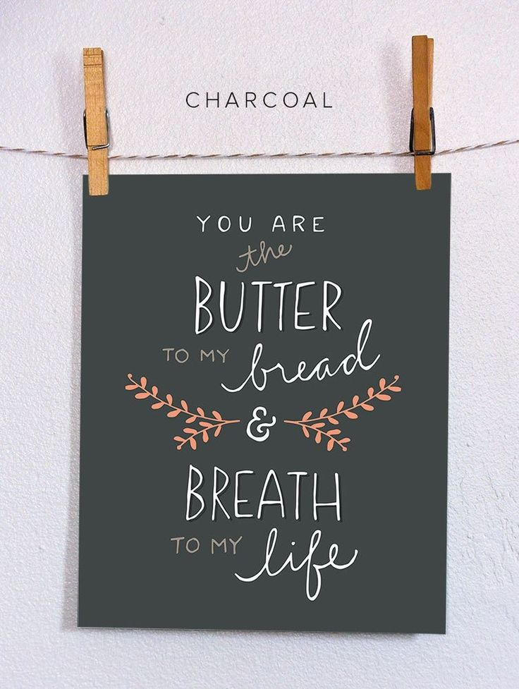 10 famous quotes about food and cooking to hang in your kitchen food quotes baking quotes on kitchen quotes id=87053