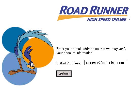 www.Roadrunner.com | Roadrunner Webmail Login | rr mail Login
