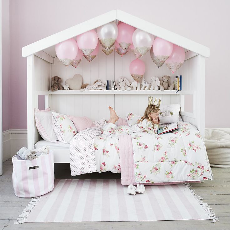 Best 25 Kids Daybed Ideas On Pinterest
