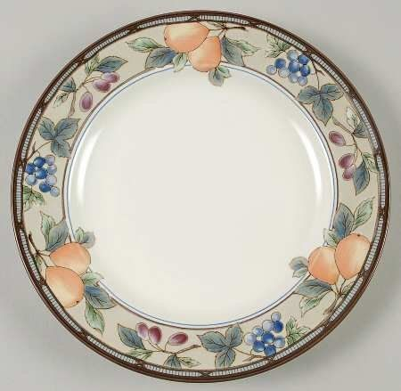 1000 Images About Dishes And China And Crystal Oh My On Pinterest Flatware China