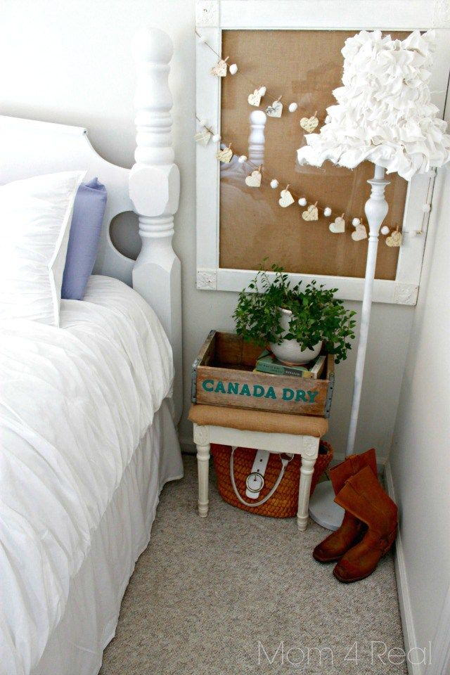 best 25 cheap bedroom makeover ideas on pinterest diy furniture makeovers before and after