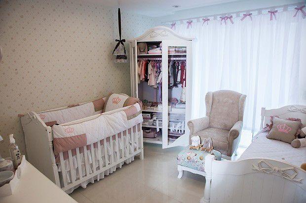 cama-de-solteirobaba-luis-xvii-0004206-G1