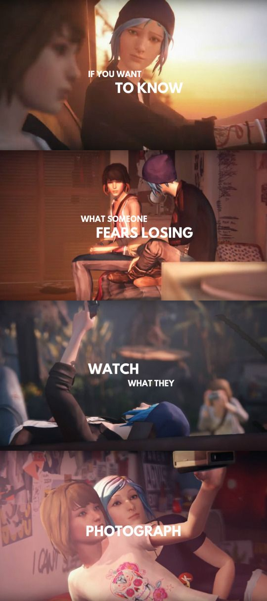 http://pricefield.tumblr.com/post/132318419823/the-wandering-wanderer-dont-look-so-sad-im