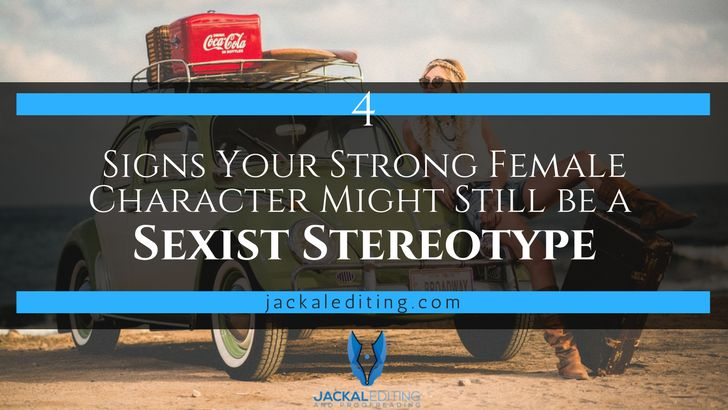 Women havenot always been portrayed well in fiction, with female characters often being relegated to little more than objects or plot devices. Real-life women grew tired of their fictional counterparts always being in in need of rescue or stuffed into refrigerators, and the Strong Female Character was born. The Strong Female Character archetype was well-intended. …