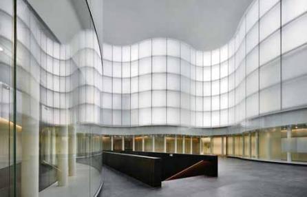 Milano Mudec Museo delle Culture