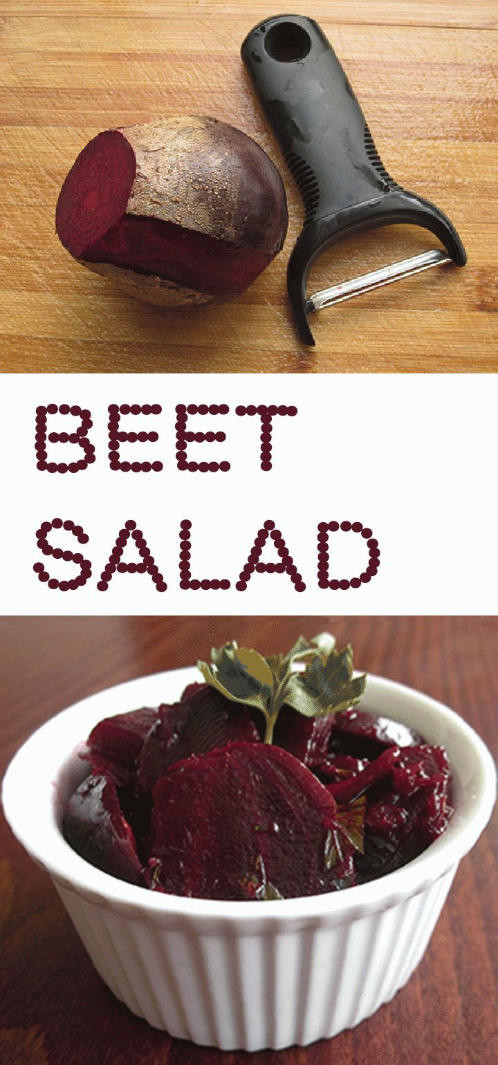 latest nike bags for men Simple to make  You  39 ll just love this beet salad  http   www paleodietbasics net easy beet salad simple and delicious
