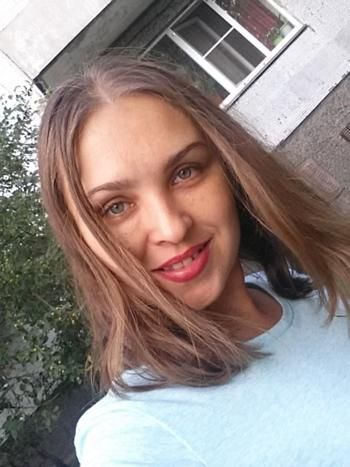 moscow dating ru