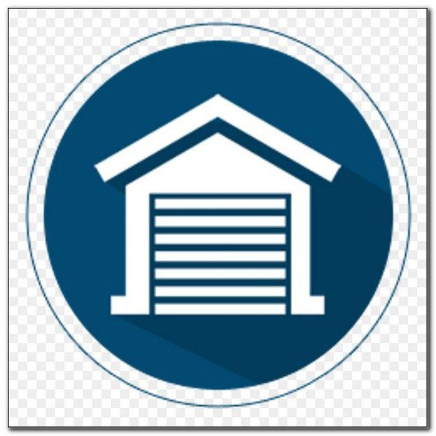 Garage Door Icon Png Check More At Http Rain Gear Design Garage Door Icon Png Garage Doors Roll Up Doors Garage