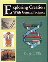 ♥ Sahm I Am!  ♥: General Science detailed list of Apologia general science modules and resources to use with each.