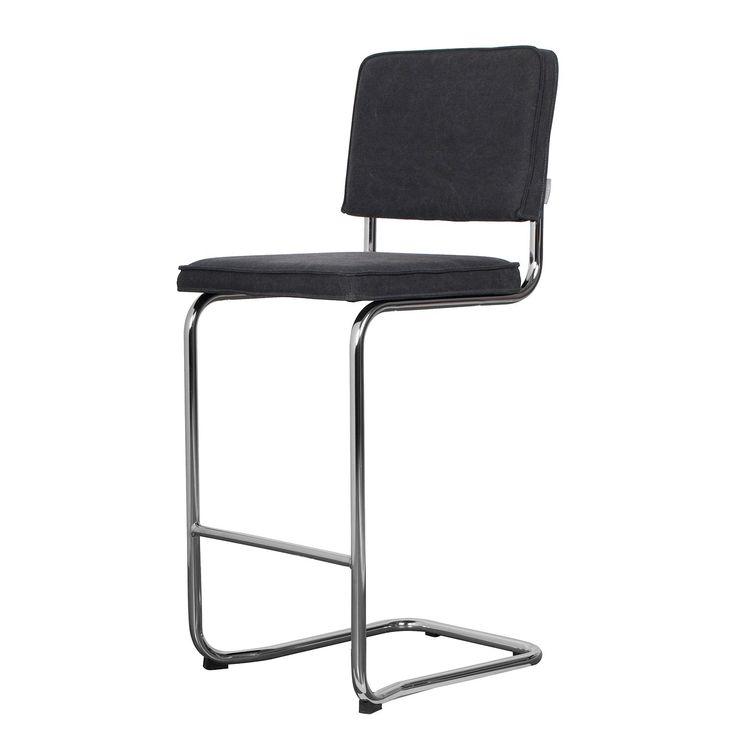 542 best Möbel - die ich kaufen könnte / furnitures I could buy ...