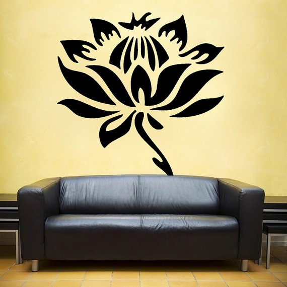 Best Shadows And Wall Art Silhouettes Images On Pinterest - Wall stickers decalswall decal wikipedia