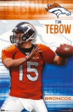 Tim Tebow....Purchase this poster http://www.allposters.com/?aid=99644936=6=92===5=football+posters=6=7=Go%21