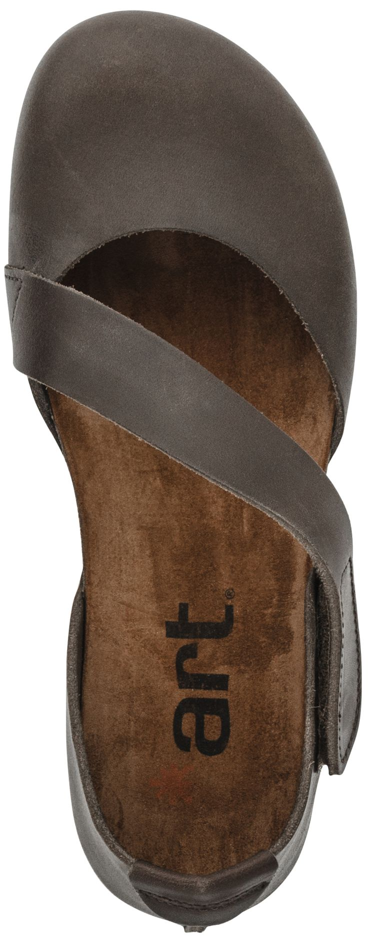 Would be a great traveling shoe. http://www.planetshoes.com/mmplanet/Images/22361/22361_157_zoom5.jpg                                                                                                                                                     More