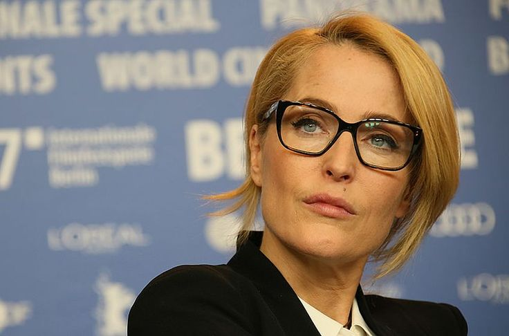 The X-Files: Is Gillian Anderson returning for Season 12?