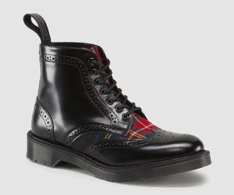 E Cobbler Shoe Laces Taupe
