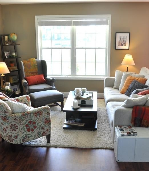 Living Room Layout Living Room Layout Pinterest