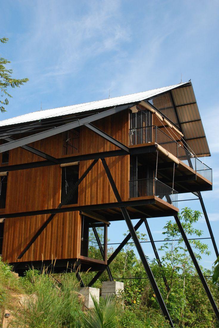 187 besten Architecture Bilder auf Pinterest   Arquitetura, Beton ...