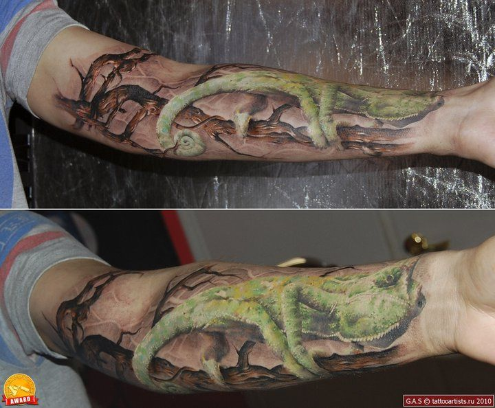 http://www.tattooscout.de/forum/download/file.php?id=60306