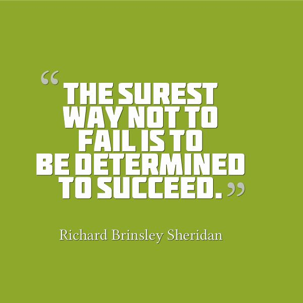 Inspirational Quotes About Failure: Best 25+ Motivational Quotes For Students Ideas On
