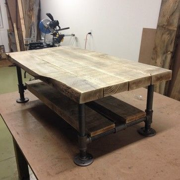 industrial furniture on pinterest furniture barn wood and reclaimed
