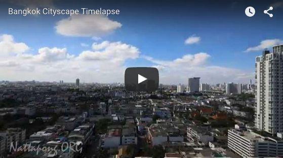 มาทำ+Time-lapse+video+จากภาพถ่ายกันเต๊อะ