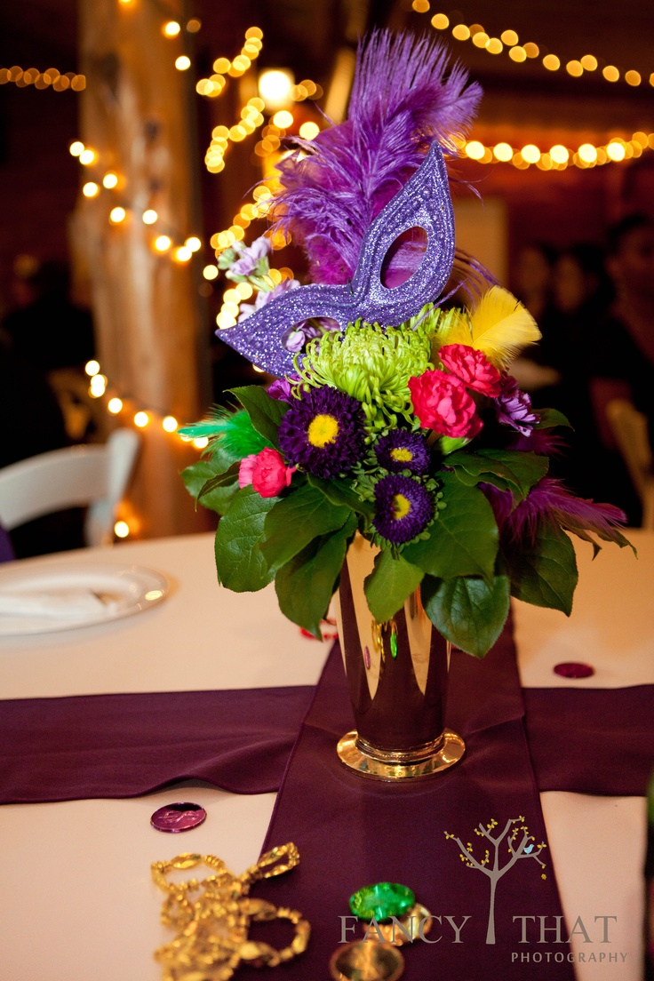 172 Best Mardi Gras Theme Wedding Jevel Wedding Planning