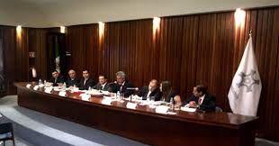 #Emprendedores La Concamin demanda apoyos para la industria - http://www.tiempodeequilibrio.com/la-concamin-demanda-apoyos-para-la-industria/