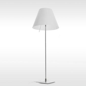 staande tuinlamp - Google zoeken