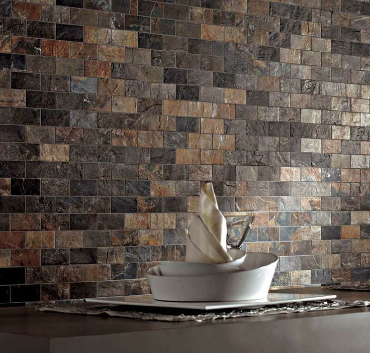 Kitchen Wall Tiles India Price: Multicolor 2x4 #unicomstarker