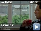 Looks intense! Olympus Has Fallen -- Disgraced former Presidential guard Mike Banning finds himself trapped within the White House after it is captured by a terrorist mastermind. As national security team scrambles to respond, Banning's inside knowledge becomes the key asset in saving the President and averting an even bigger disaster.