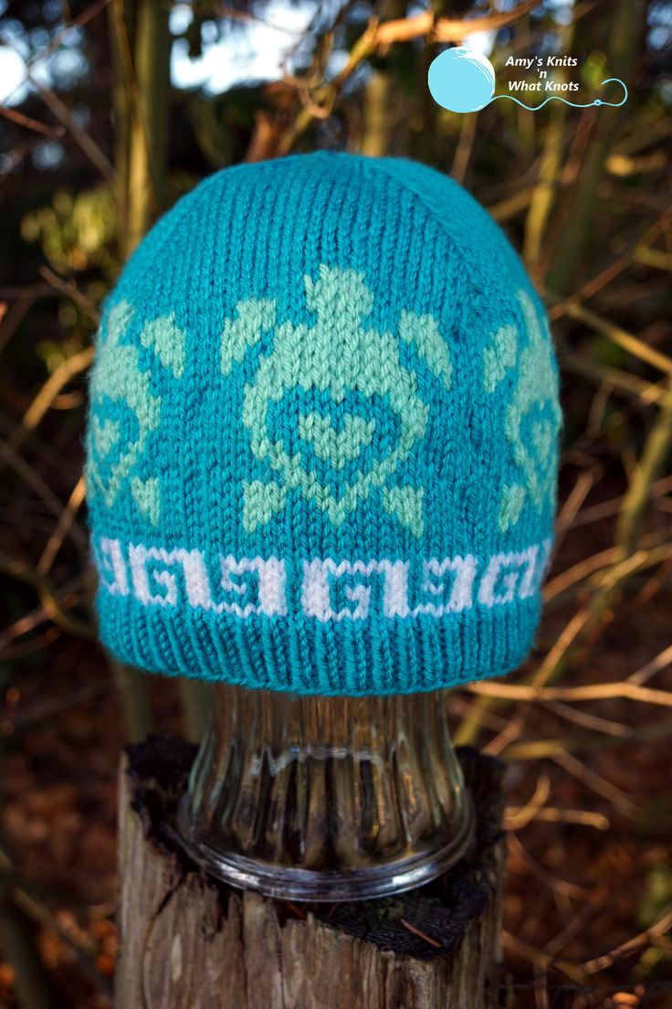154 best images about Knitting-Fair Isle Color Ideas on ...