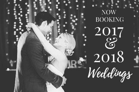 Are you looking for a marriage celebrant?? I am taking bookings for 2017/2018 wedding season. @judevachrecelebrant #celebrant #bayofplenty #newzealand #nzbride #nzgroom #needhelp #icanhelp #weddingcelebrant #planningyourwedding #callme #messageme #emailme #txtme #instagram #regram #instaglam #huffpostgram #lovemyjob #lovewhatido #judecelebrant