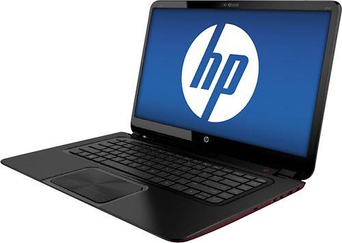 HP Envy nv6-1014nr Sleekbook