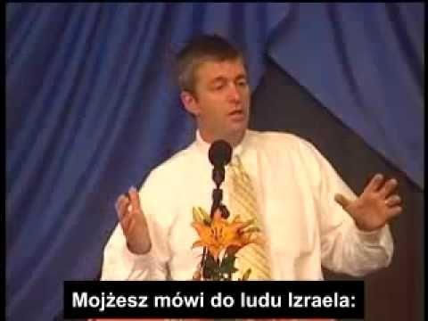 Rodziny, randkowanie i związki - Paul Washer (Polish)