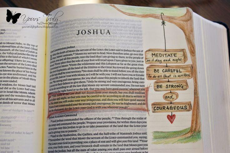 78 Ideas About Bible Niv On Pinterest Holy Bible Niv