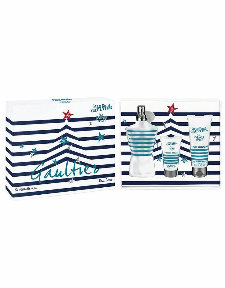 Le Beau Male Gift Set | Hudson's Bay